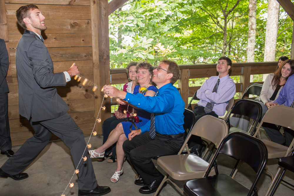 West-Jefferson-Wedding-027.JPG