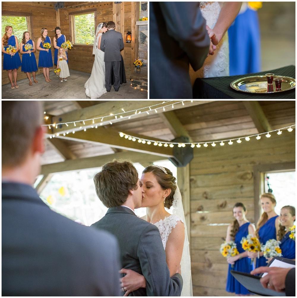 West-Jefferson-Wedding-028.JPG