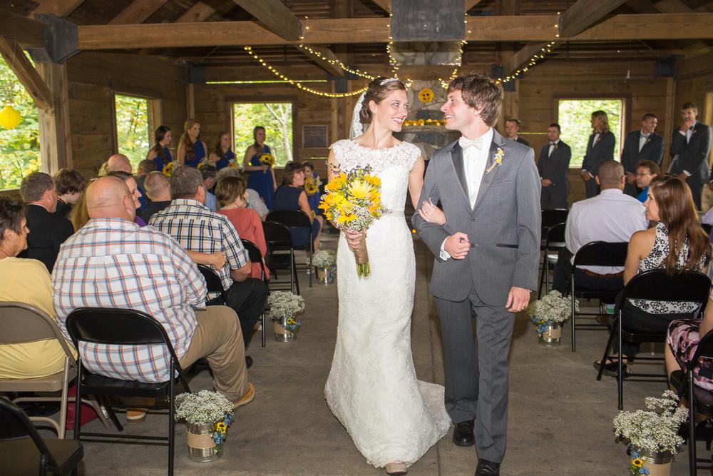 West-Jefferson-Wedding-029.JPG