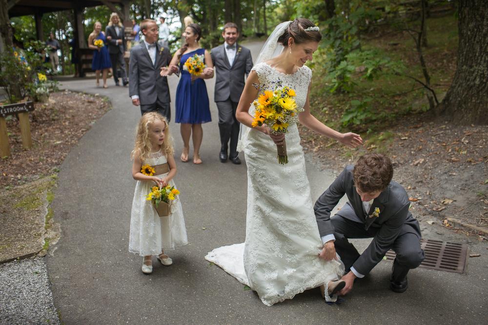 West-Jefferson-Wedding-030.JPG