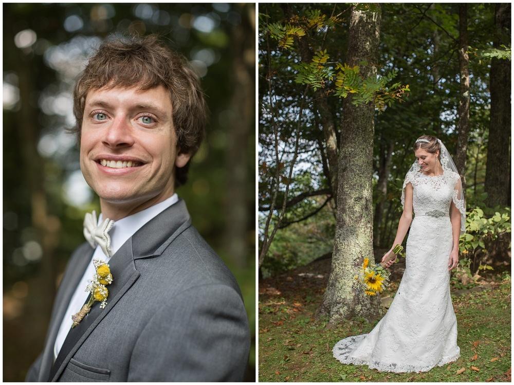 West-Jefferson-Wedding-034.JPG