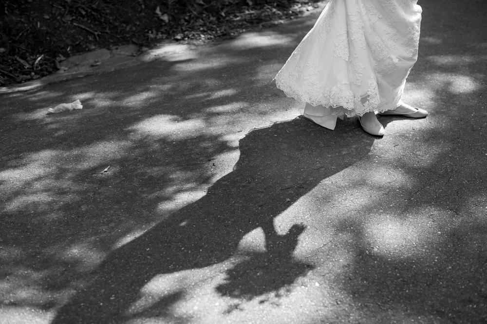 West-Jefferson-Wedding-033.JPG
