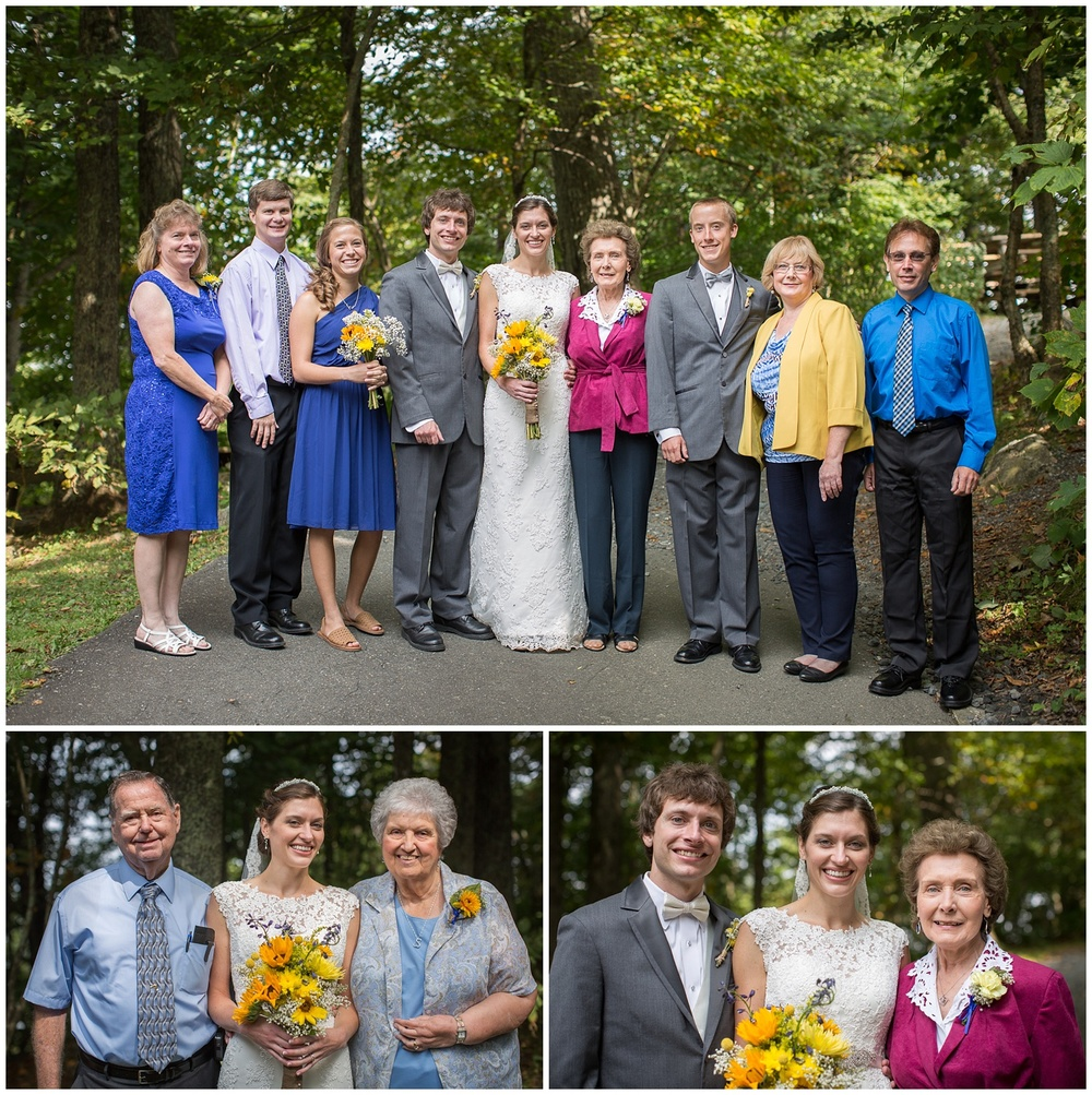 West-Jefferson-Wedding-035.JPG