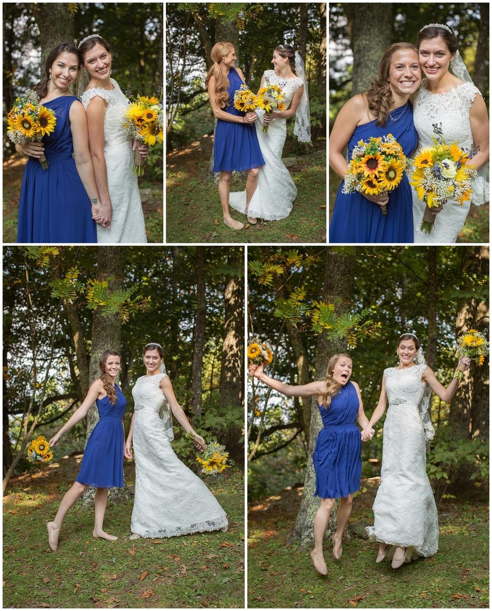 West-Jefferson-Wedding-042.JPG