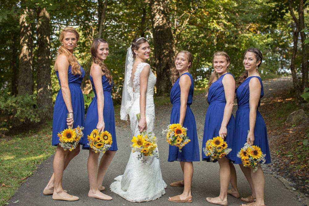 West-Jefferson-Wedding-043.JPG