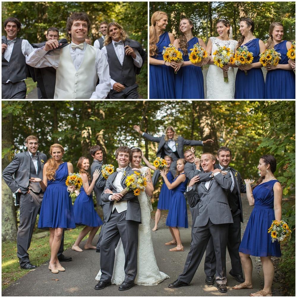 West-Jefferson-Wedding-044.JPG