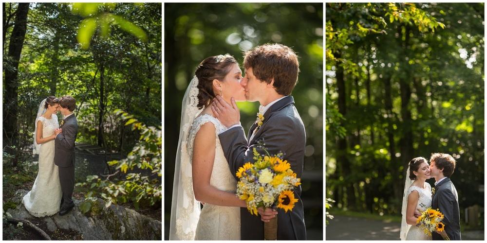 West-Jefferson-Wedding-050.JPG