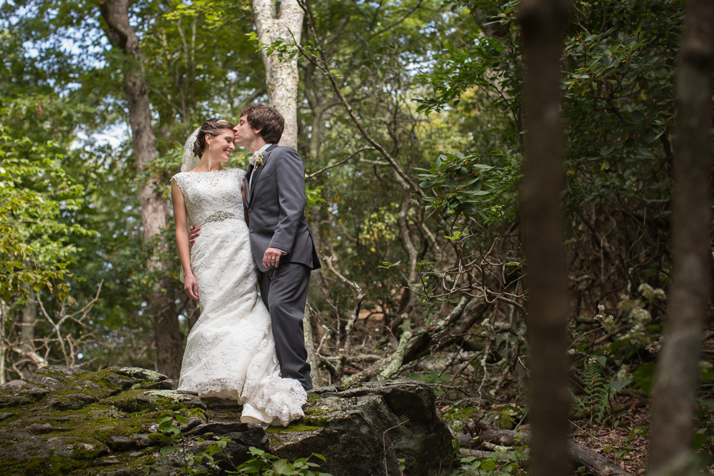 West-Jefferson-Wedding-049.JPG