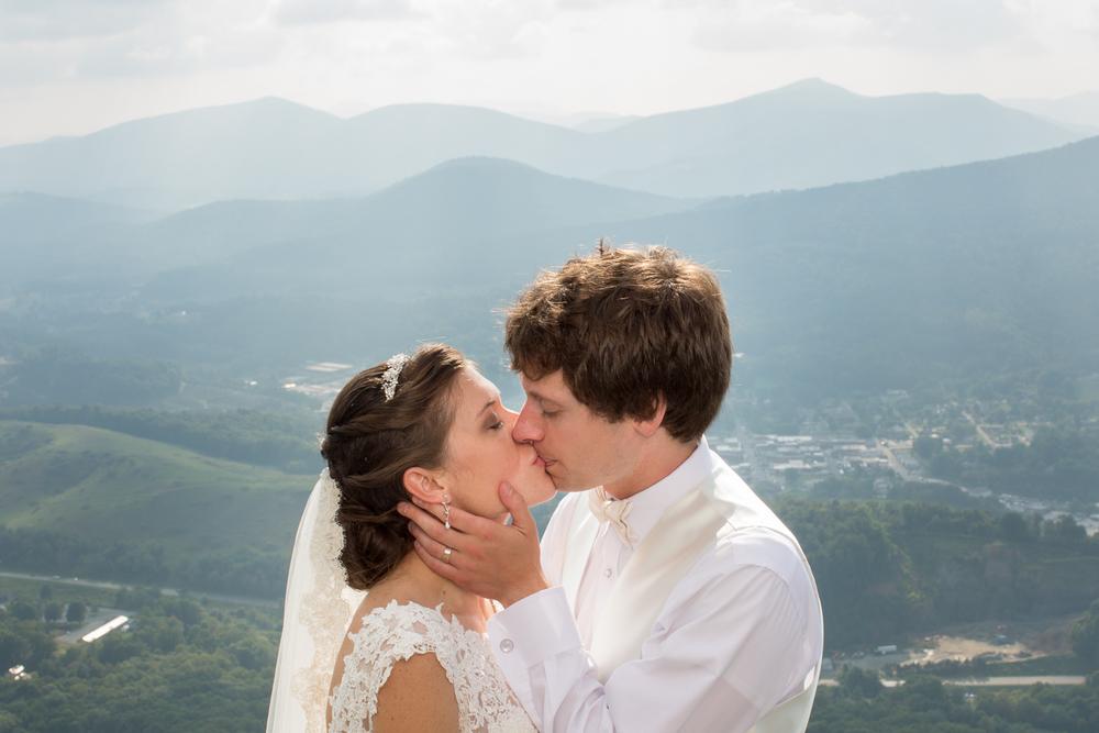 West-Jefferson-Wedding-051.JPG