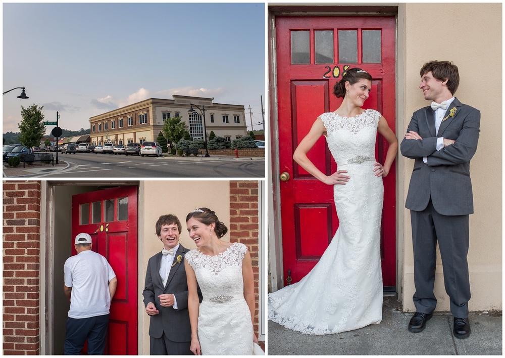 West-Jefferson-Wedding-054.JPG