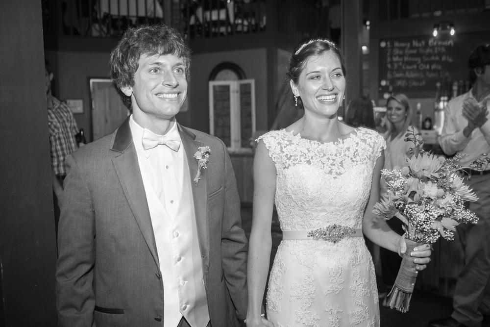 West-Jefferson-Wedding-061.JPG