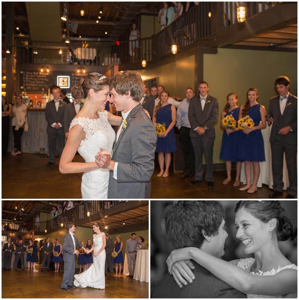 West-Jefferson-Wedding-062.JPG