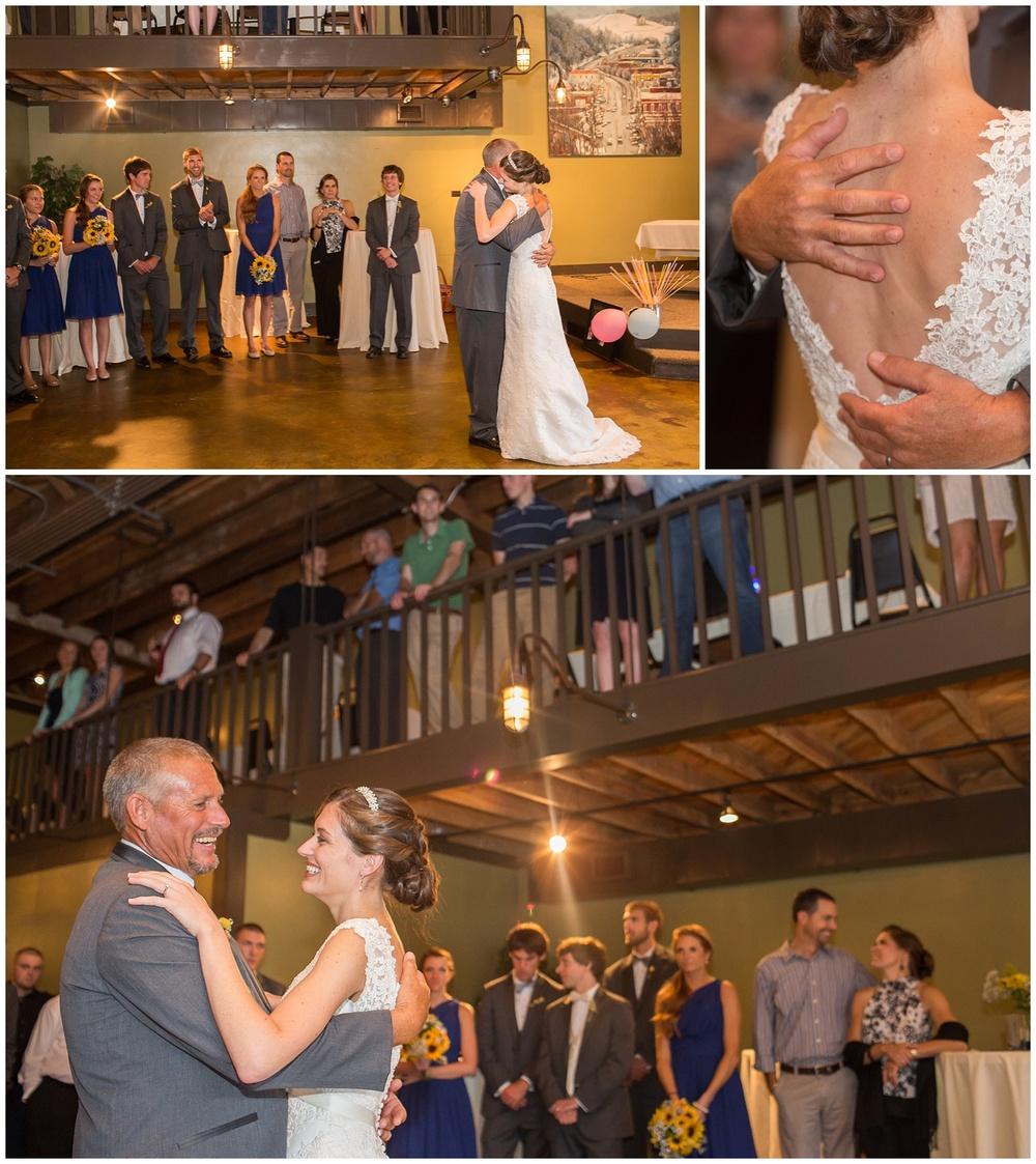 West-Jefferson-Wedding-064.JPG