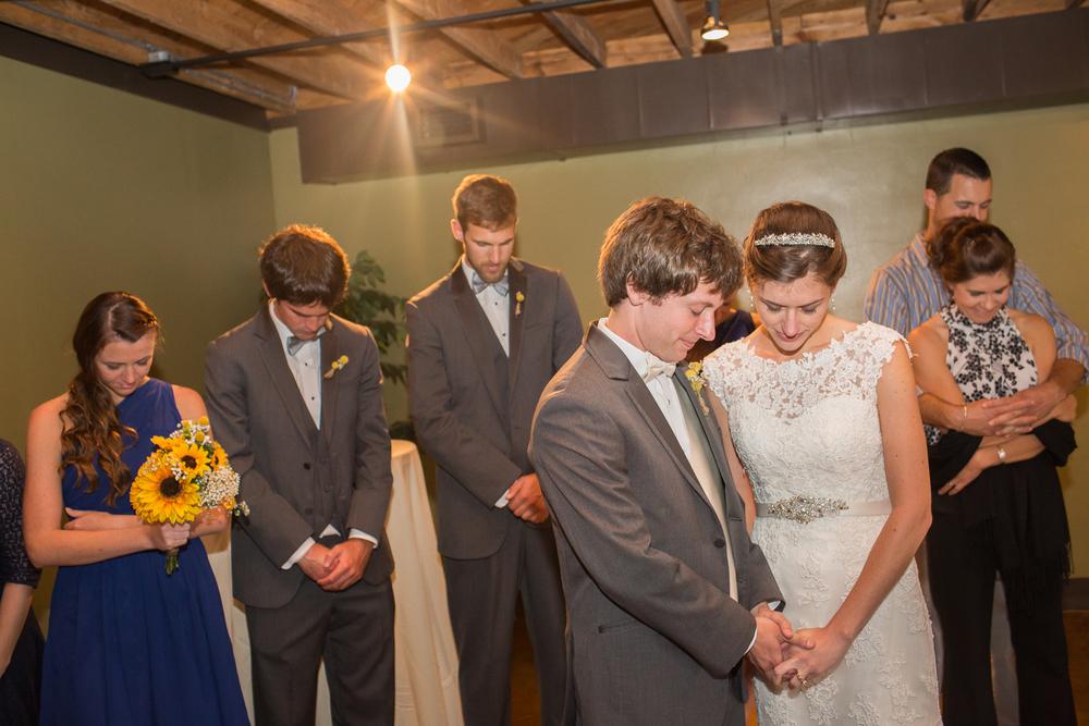 West-Jefferson-Wedding-066.JPG