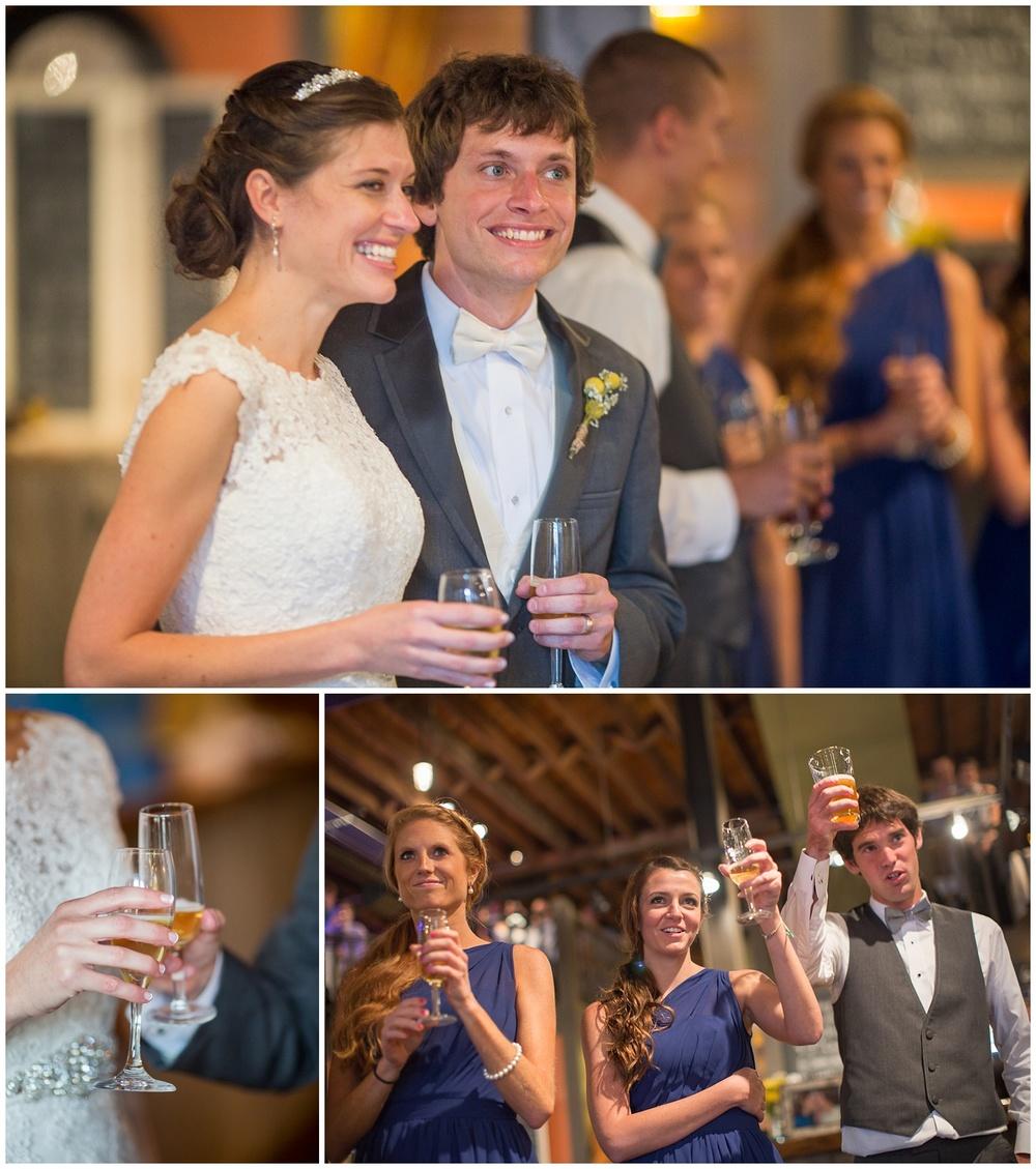 West-Jefferson-Wedding-070.JPG