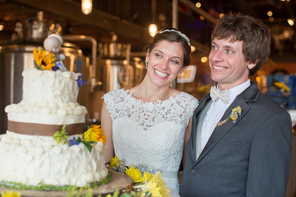 West-Jefferson-Wedding-071.JPG