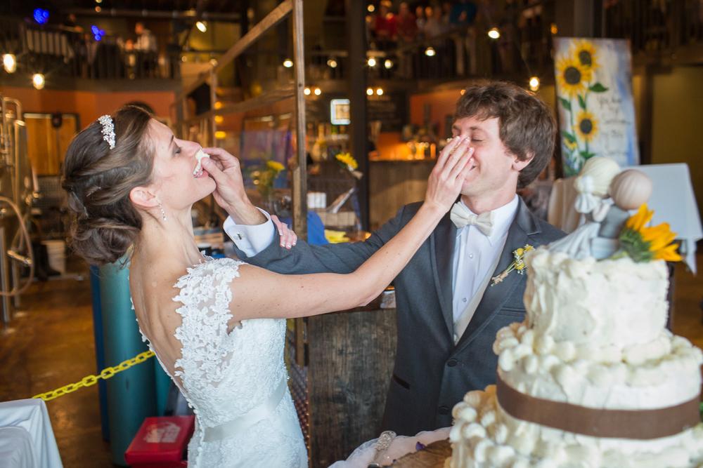 West-Jefferson-Wedding-072.JPG