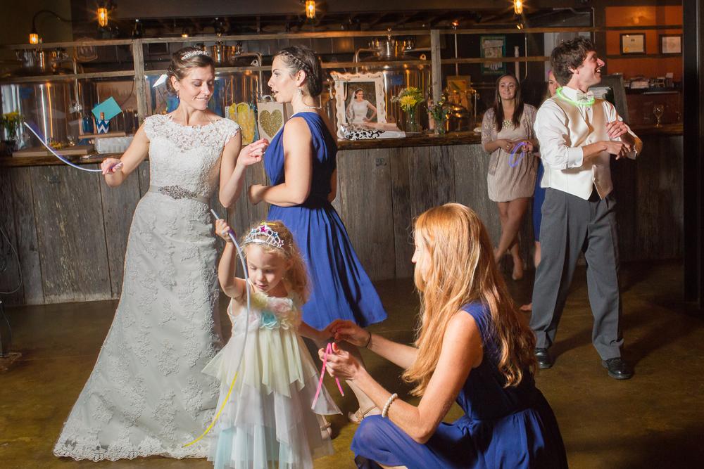 West-Jefferson-Wedding-075.JPG