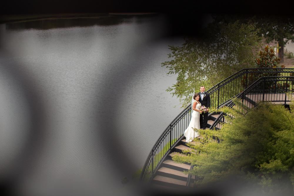 River-Landing-Wedding-051.JPG