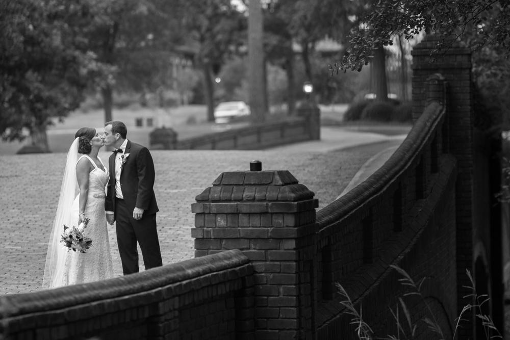 River-Landing-Wedding-054.JPG