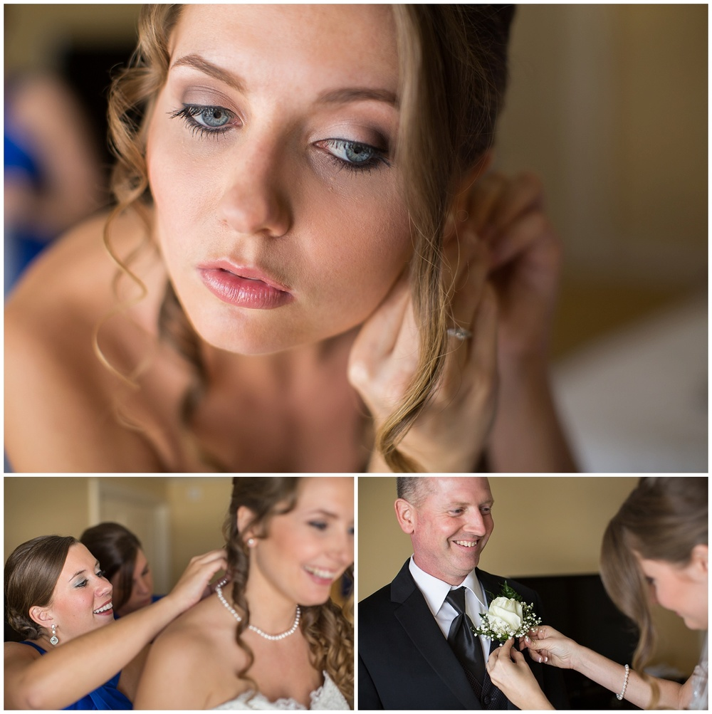 Renaissance-Hotel-Wedding-009.JPG