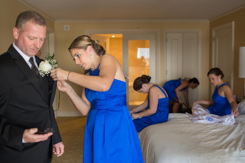 Renaissance-Hotel-Wedding-011.JPG