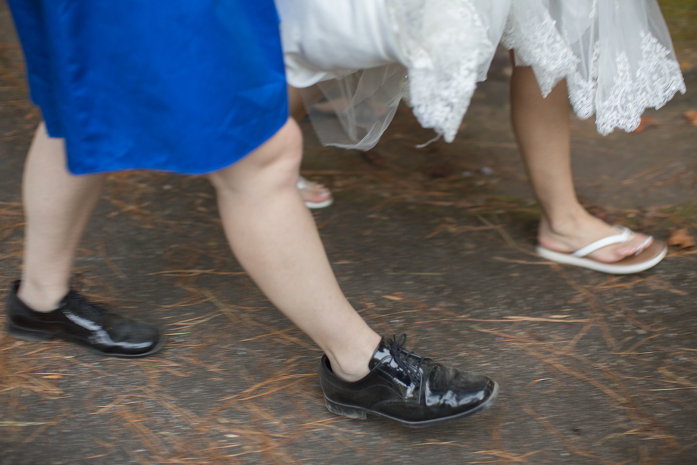 Renaissance-Hotel-Wedding-035.JPG