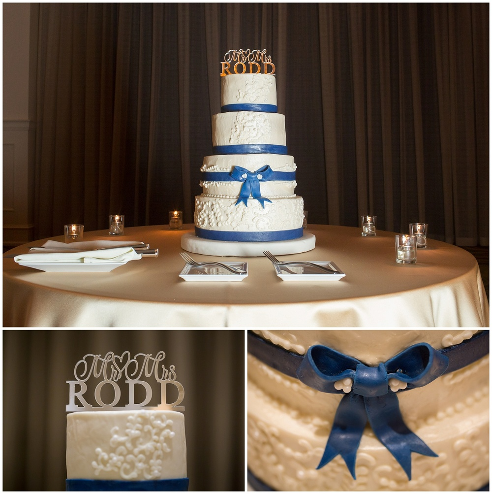 Renaissance-Hotel-Wedding-042.JPG