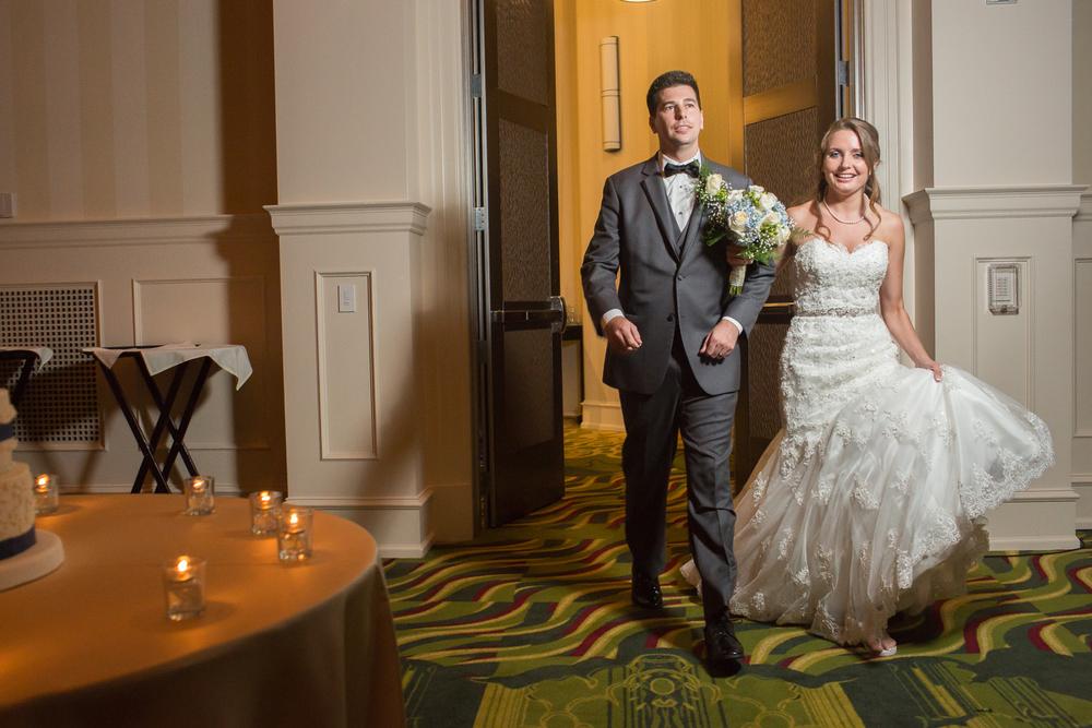 Renaissance-Hotel-Wedding-047.JPG