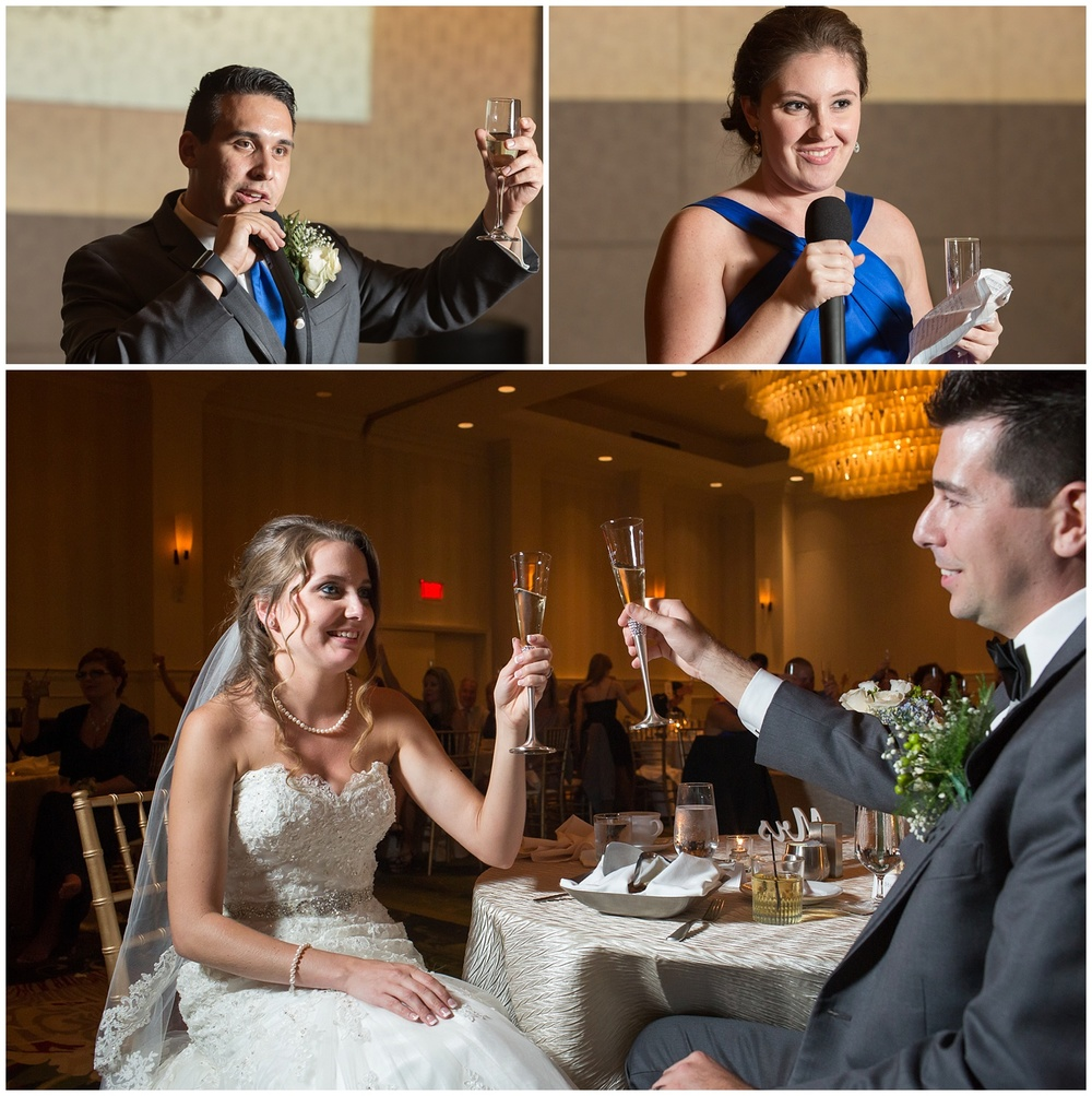 Renaissance-Hotel-Wedding-051.JPG