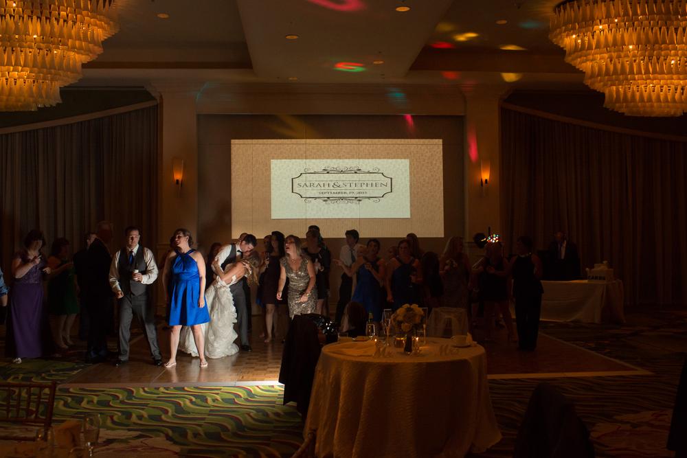 Renaissance-Hotel-Wedding-067.JPG