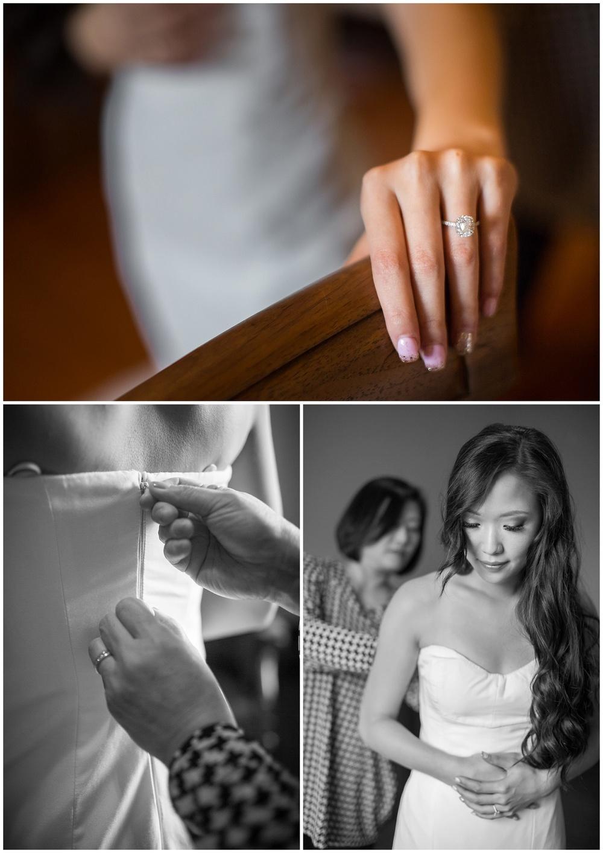 Fred-Fletcher-Park-Wedding-012.JPG