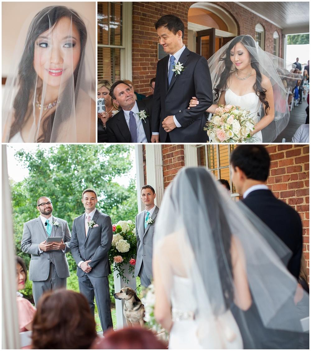 Fred-Fletcher-Park-Wedding-017.JPG