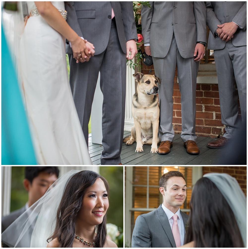 Fred-Fletcher-Park-Wedding-018.JPG