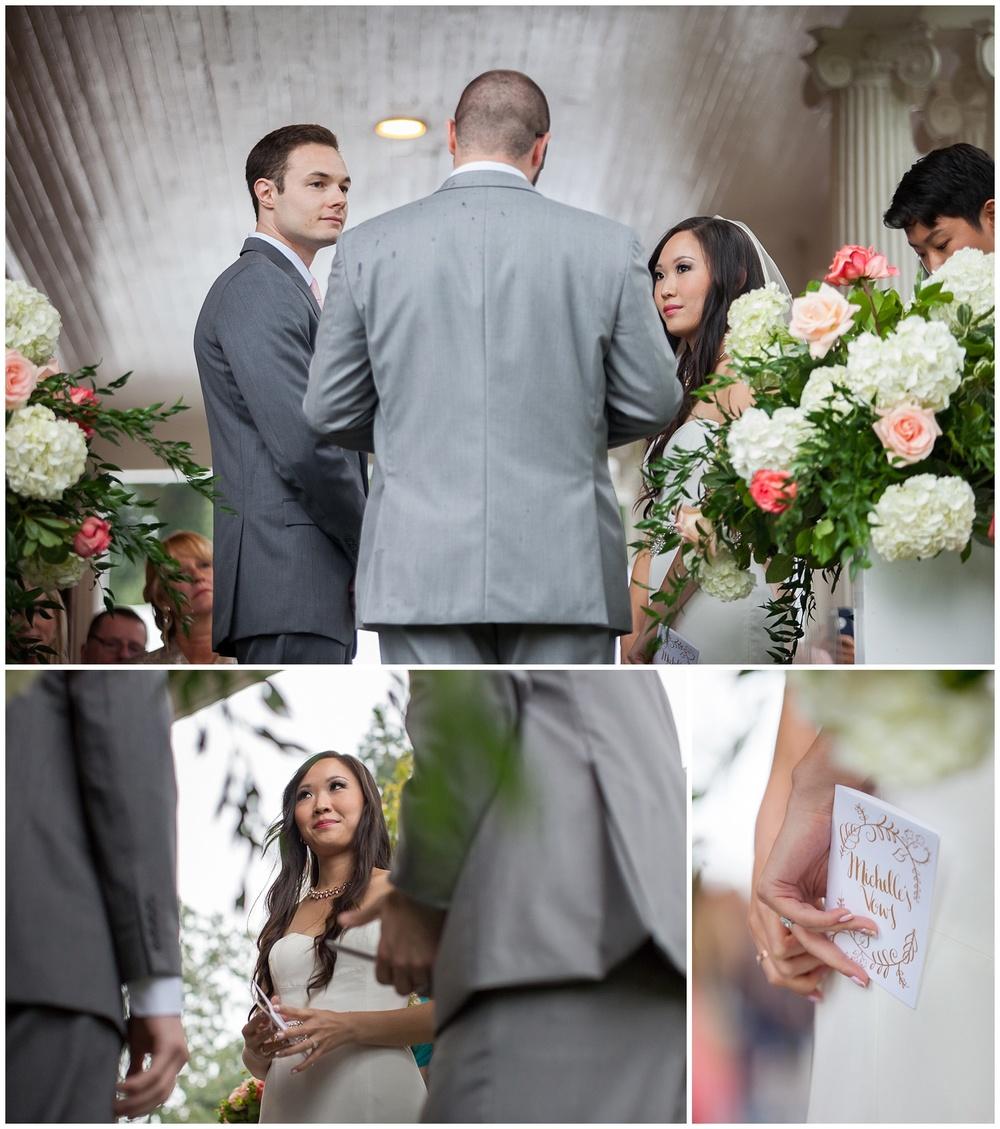 Fred-Fletcher-Park-Wedding-019.JPG