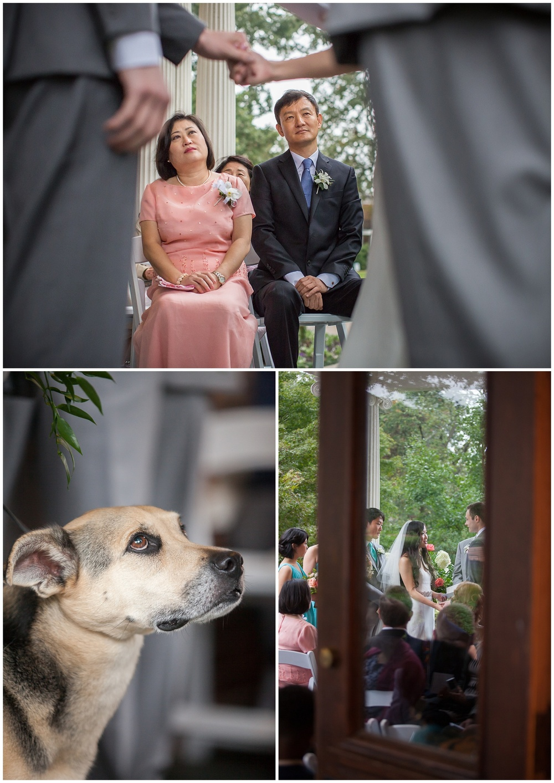 Fred-Fletcher-Park-Wedding-024.JPG