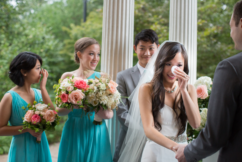 Fred-Fletcher-Park-Wedding-023.JPG