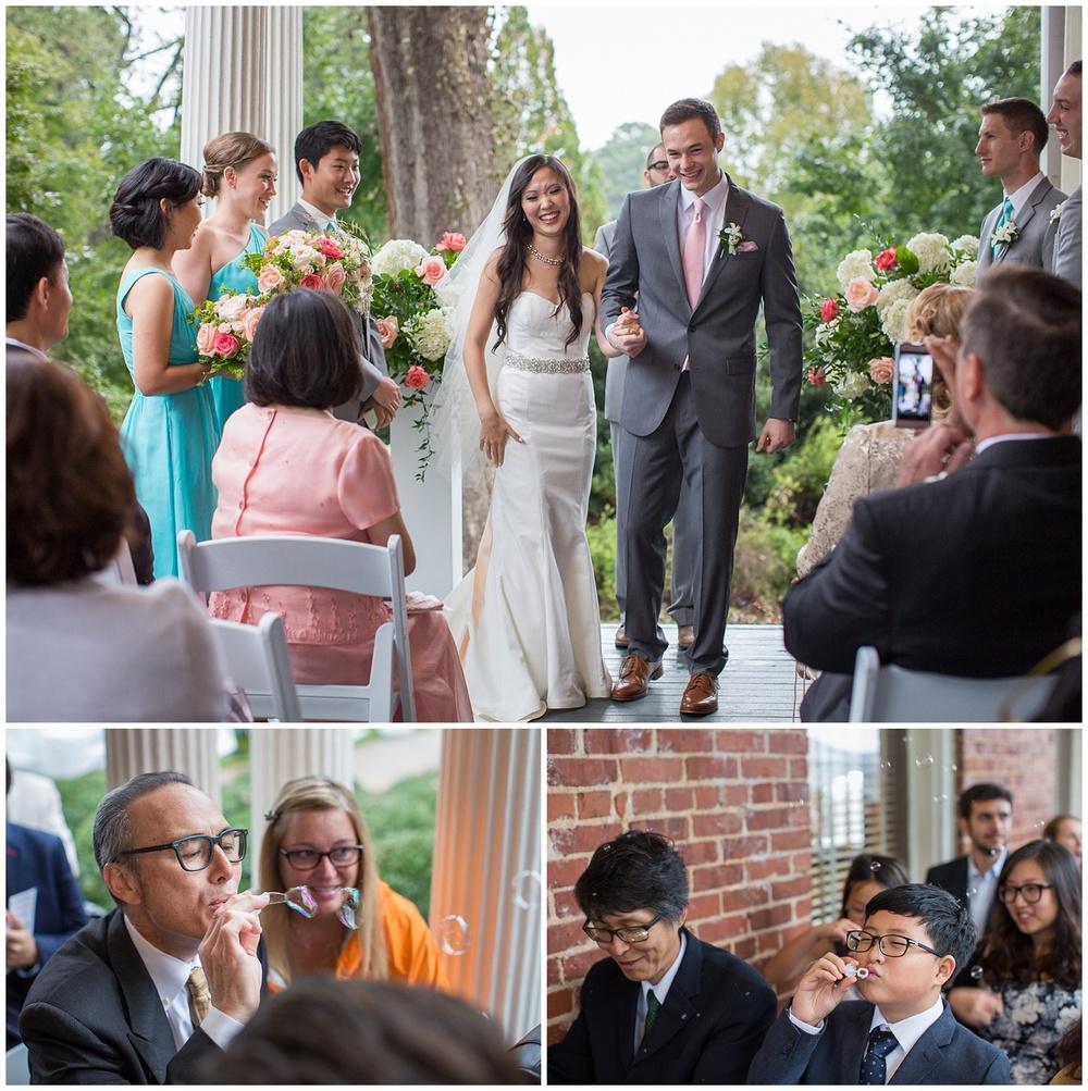 Fred-Fletcher-Park-Wedding-027.JPG