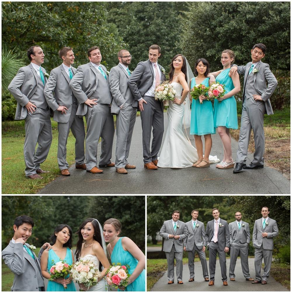 Fred-Fletcher-Park-Wedding-030.JPG