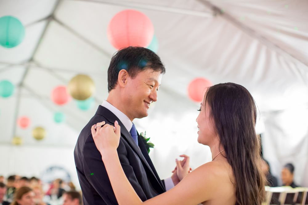 Fred-Fletcher-Park-Wedding-043.JPG