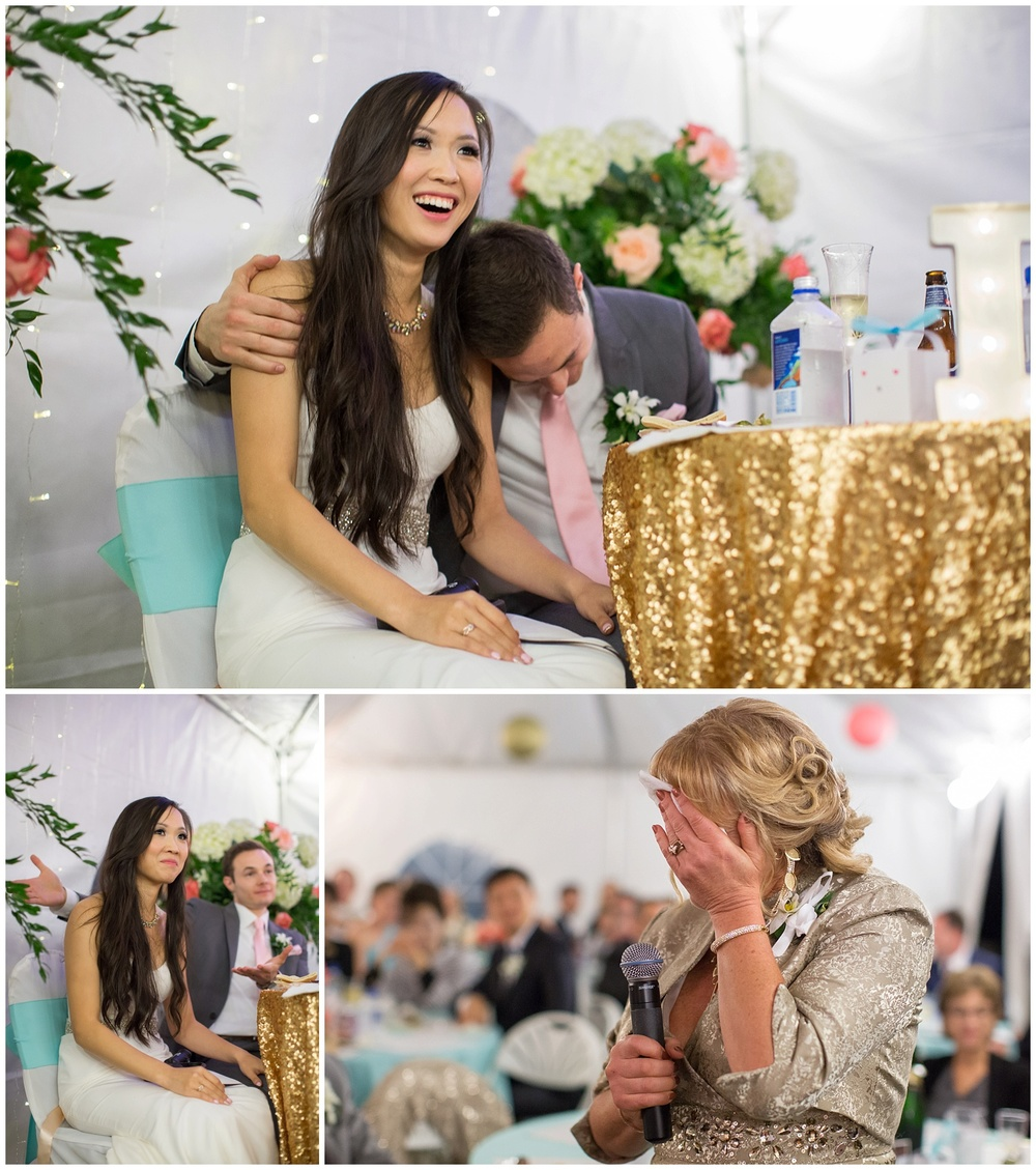 Fred-Fletcher-Park-Wedding-050.JPG