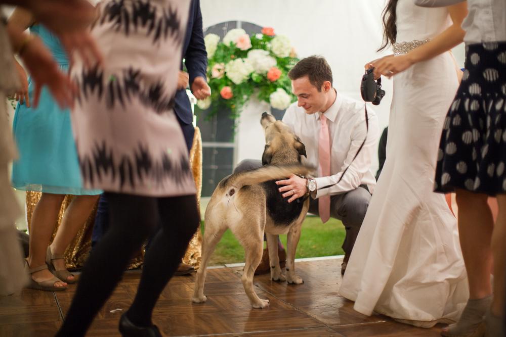 Fred-Fletcher-Park-Wedding-053.JPG
