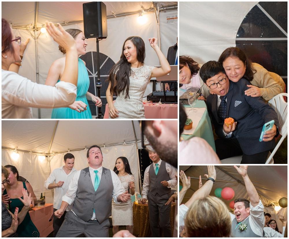 Fred-Fletcher-Park-Wedding-061.JPG