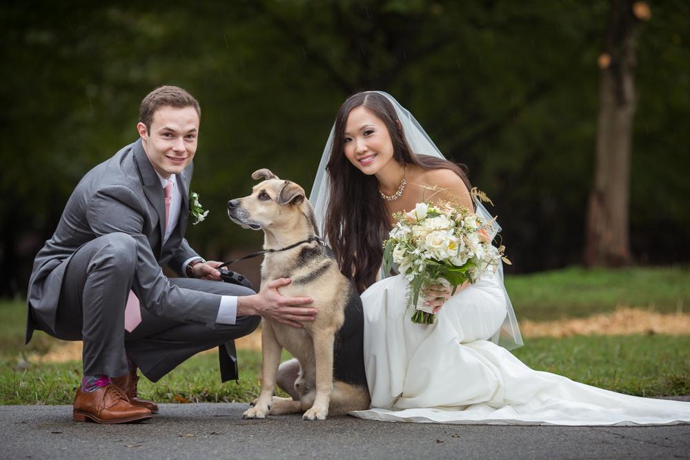 Courtney-Potter-Weddings