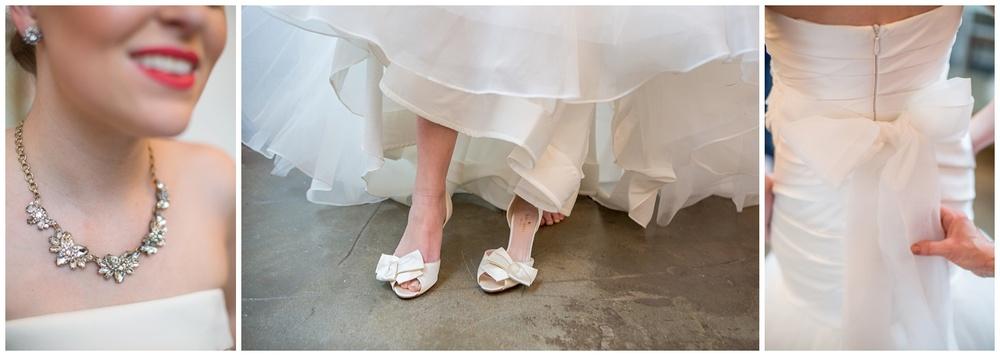 Cotton-Room-Wedding-013.JPG