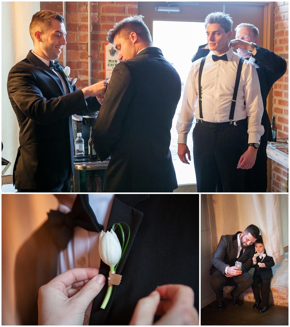 Cotton-Room-Wedding-016.JPG