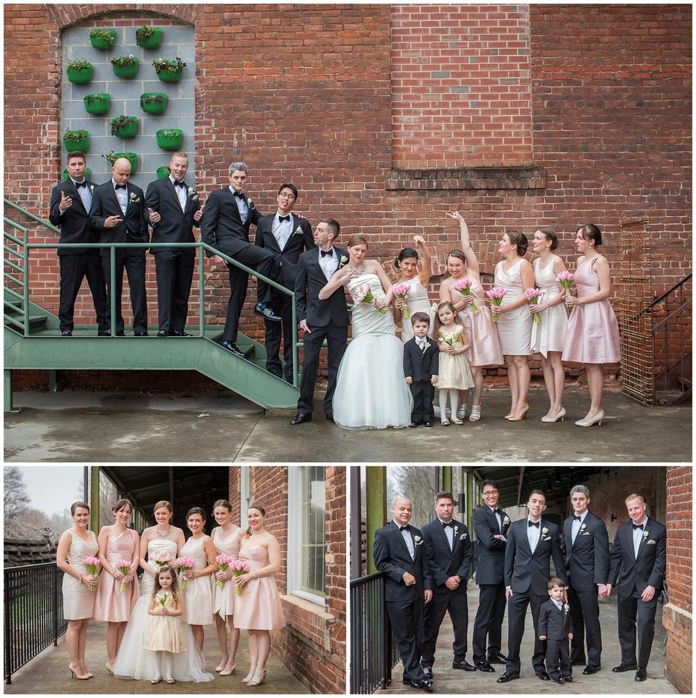 Cotton-Room-Wedding-024.JPG