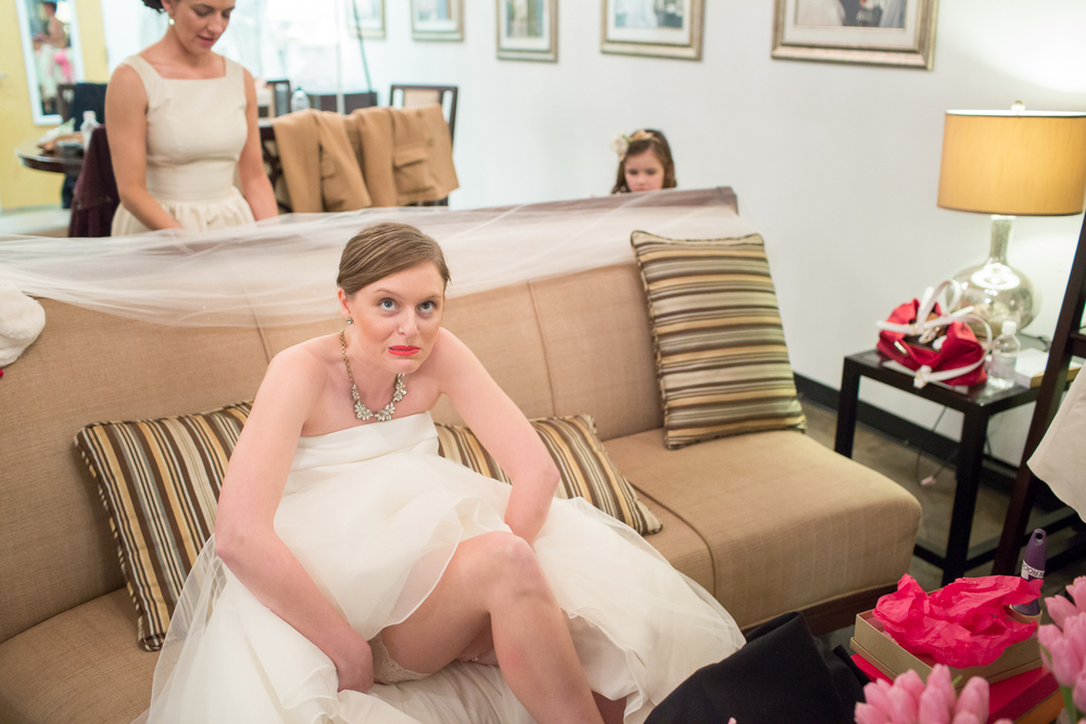 Cotton-Room-Wedding-032.JPG