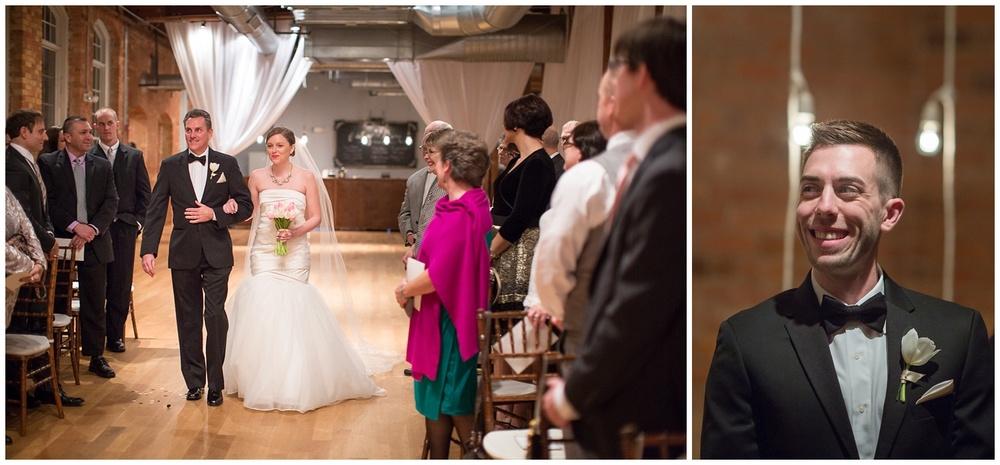Cotton-Room-Wedding-034.JPG