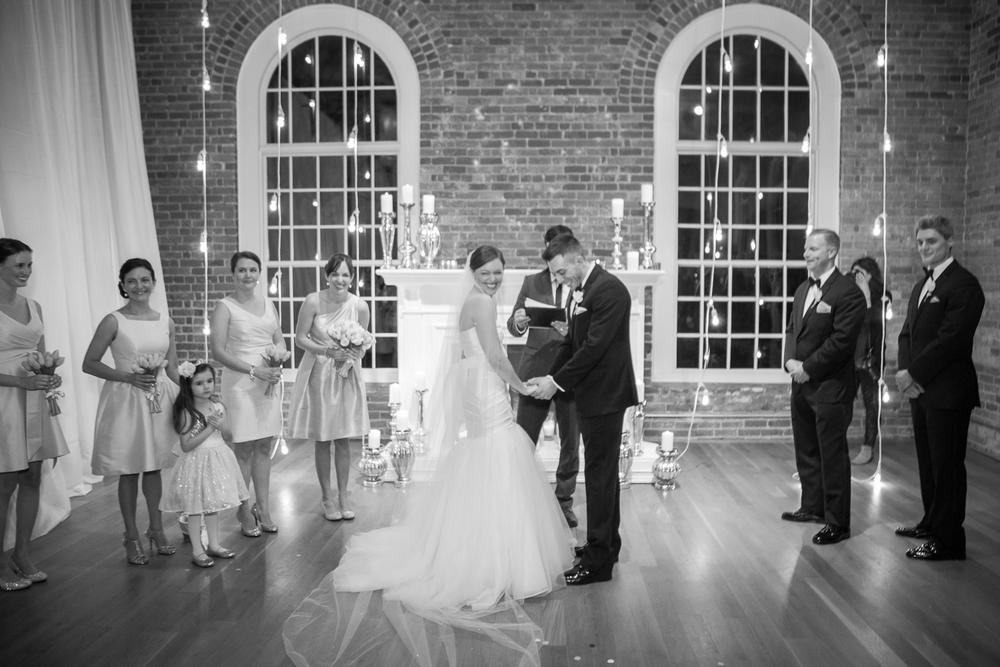 Cotton-Room-Wedding-038.JPG